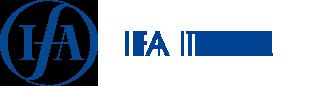 IFA CENTRALE VIRTUAL PROGRAMME / RINVIO INCONTRO 16 NOVEMBRE 2020
