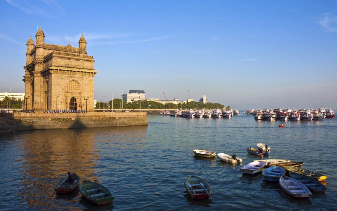 Assegnate la borsa di studio per il convegno di Mumbai
