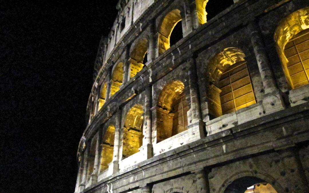 Il semestre di presidenza italiana del Consiglio UE: il programma in materia di imposte dirette ed IVA