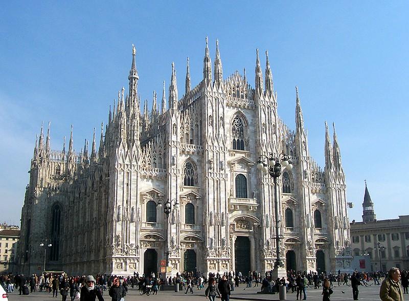 19.09 Milano – Sviluppi dell'Unione Europea nel settore delle imposte dirette