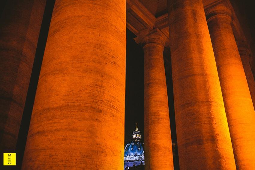 30.01 Roma – Trend in materia di IVA