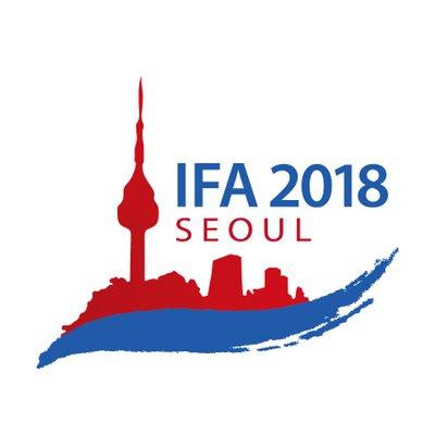 Seoul 3.09.2018 – Riunione Branch Italiana
