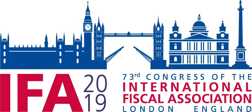 IFA London 2019 – raccolta manifestazioni di interesse tra i soci