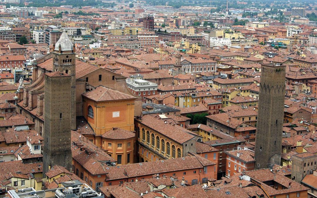 Bologna 11.06 – Il recepimento delle Direttive ATAD
