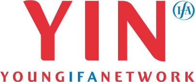 Webconference YIN 11.05 – Emergenza COVID-19: aspetti di fiscalità internazionale